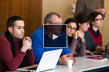 Le Cnam lance un mooc sur la formation continue et le dialogue social