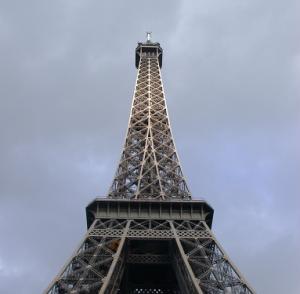 conflit CHSCT Mairie de Paris