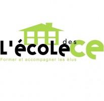 Délégué du personnel : exercez vos fonctions avec efficacité – Ile-de-France
