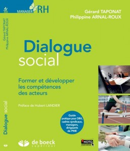 dialogue_social_gerard-taponat_philippine-arnal-roux