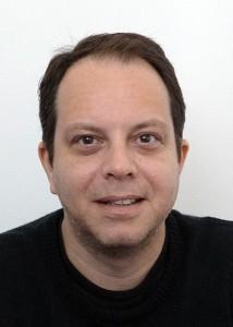 Léonard Benoit Gonin formation ergonomie CHSCT Impact études