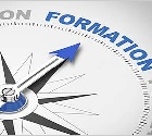 trouver sa formation elu du personnel droits à la formation mandat par mandat