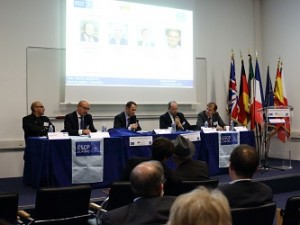 chaire_dialogue_social_denis-fouqueau-escp-europe