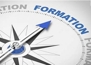formation_chsct-droit_formation_IRP
