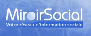 miroir-social_colloque_formationCE