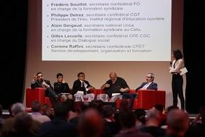 syndicats_valorisation-parcours-militants
