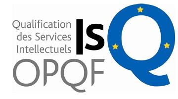 Logo-ISQ-OPQF_Elegia formation