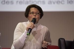 Muriel_Moujeard_CIBC Normandie_CleA