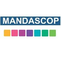mandascop_referentiel_comptences_elus du personne