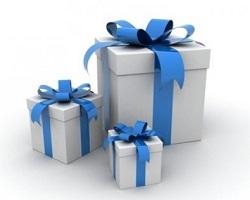 cadeaux_bon_achat_comite dentreprise_urssaf
