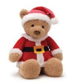 Noël du CE : c'est le moment de commander les cadeaux