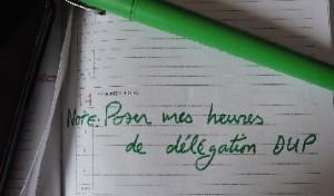 heures_delegation_DUP