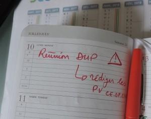 reunionDUP_redaction_PV_DUP