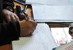 Formation professionnelle : quand le CE doit-il être consulté ?