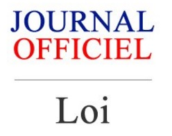 journal_officiel_loi Rebsamen