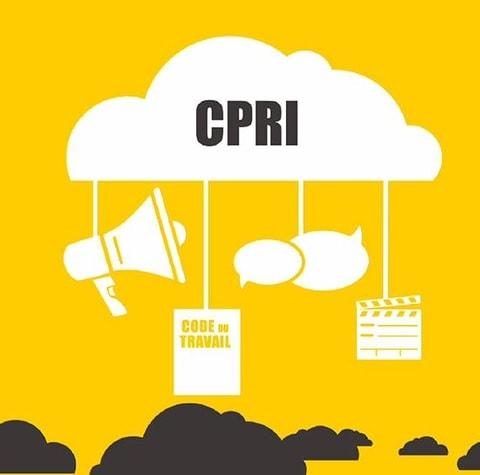 Qu'est-ce que les CPRI ou commissions paritaires régionales interprofessionnelles ?