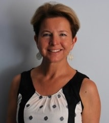 Isabelle CASILLO_Acor-formation_prevenir_RPS_formationCSE_formationCSSCT