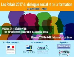 banner-relais-2017_dialogue social et formation_centreinffo_anact_miroirsocial_trouveruneformationce