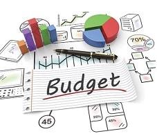 budget_fonctionnement_CSE_comite social et economique