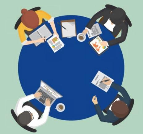 Les informations et consultations du CSE, le comité social et économique