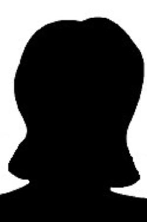 Formation CHSCT_LeFrene_formation_membres de CHSCT