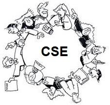 Composition du CSE et heures de délégation. Moins d'élus pour des mandats plus lourds