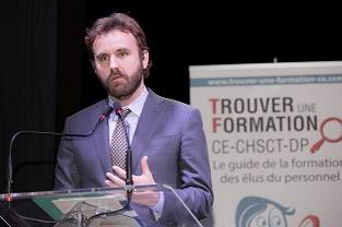 Antoine Foucher_Relais 2017 du dialogue social et de la formation1