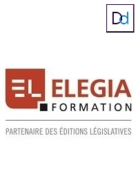 Elegia formation IRP_datadock_formationCSE_formation CHSCT