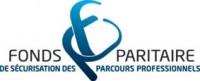 logo_fpspp_fonds paritaire de sécurisation des parcours professionnels
