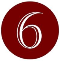 Ordonnance n°6 : confirmation de l'esprit du nouveau code du travail