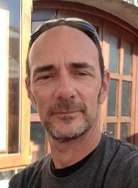 Marc_Hugounenq formation élu de ce formation Le Frene