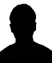 Fred Les Bains _Organisme de formation IRP - Le Frene- temoignage formation DUP