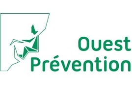 LOGO_carre_ouest prevention-formation IRP