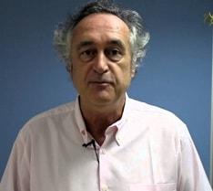 Thierry Gadaud formation négocier entre partenaires sociaux _ essec irene