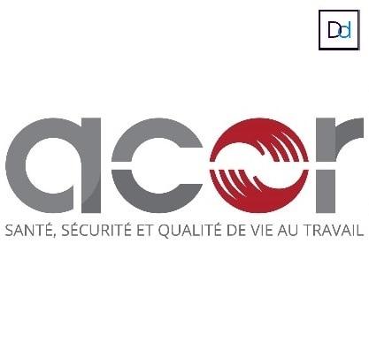 Acor_formationCHSCT_formationCSE_datadock