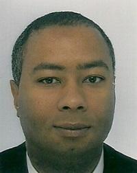 Didier Esdras_GroupeLegrand_formation missionsCSE_formation fonctionnementCSE_attributionsCSE