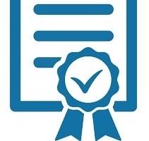 Certification des mandatés. Plusieurs milliers de candidats en 2019