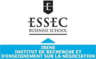 essec_irene_formation_négocier_négociation_partenaires_sociaux1