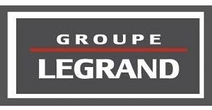 logo_Groupe_Legrand - formation tresorier du CSE