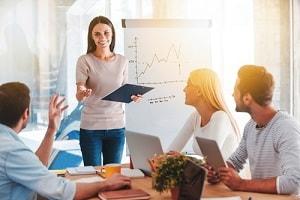 Success-consulting_formationIRP_formation élus du personnel