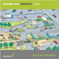 chasse-aux-risques-prevention routiere_formationSSCT_ELEGIA_formation prevention des risques