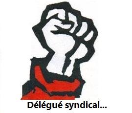 Que deviennent les délégués syndicaux avec le conseil d'entreprise ?