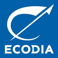 Logo_ECODIA_formation delegation unique du personnel