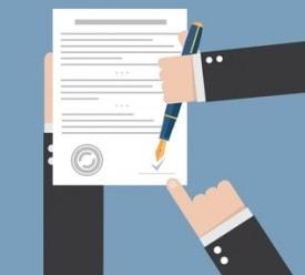 Qu'est-ce qu'un accord collectif?
