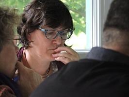 Cinq ateliers pour formaliser et faire reconnaître ses compétences transférables