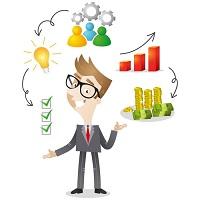 formation comprendre les comptes de l'entreprise