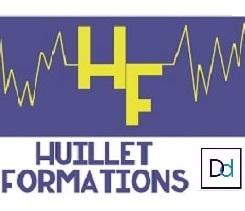 huillet formations CSE_datadock