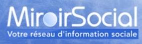 CSE : nouvelle organisation, nouvelle communication