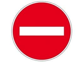 clauses interdites du règlement intérieur du CSE