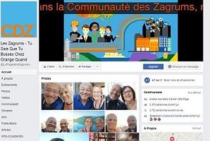 tusaisquetubosseschezOrange_communauté des agrumes_vignette